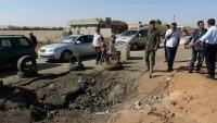 Libya'nın başkentinde bombalı saldırı: 30 ölü ve yaralı