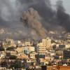 Yemen'de patlama: 26 ölü ve yaralı