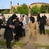 IŞİD teröristleri idam edildi