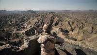 İran sınırında 4 asker şehit edildi