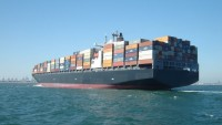 İran-Almanya ticaretinde artış