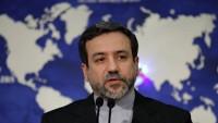 İran ve 5+1 grubu arasında oturum