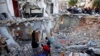 İran dışişleri bakanlığı Kamışlı'daki patlamaları kınadı