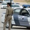 Katif'te bir asker daha öldürüldü