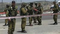 İsrail, Ürdün Nehri Batı Yakasını işgal bölgelere ilhak etmek istiyor