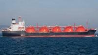 İran'ın Japonya'ya petrol ihracatı artış kaydetti