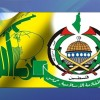 Rusya: Hizbullah ve HAMAS terörist değil