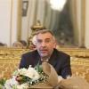 İran'ın Türkiye Büyükelçisi Tahriyan Ferd: İsrail, Filistin meselesini unutturmaya çalışıyor