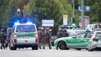 İran'ın Münih başkonsolosu: İran'lılar soğukkanlılıklarını korusunlar