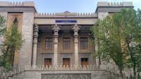 İsviçre'nin Tahran maslahatgüzarı İran dışişleri bakanlığına çağrıldı
