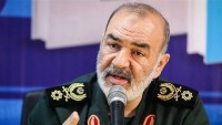 General Selami: Suud rejimi Yemen'de durduruldu