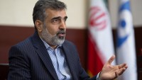 İran'dan UAEA'ya ciddi uyarı