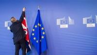 İngiltere'nin AB'den çıkması 40 milyar pound zarara yol açacak
