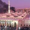 İran Meclis Başkanı Laricani'den Medine'deki Saldırıya Tepki