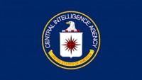 CIA'nın mali kaynağı Eroin kaçakçılığıyla temin olunuyor