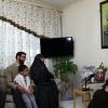 Ruhani: Allah Yolu Mücahitleri, İman Sınırlarının Müdafiileridirler