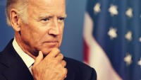 Joe Biden: Trump, devlet idaresi ilkelerini bilmiyor