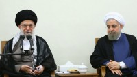 Hasan Ruhani: Ekonomik istikrar, 11. hükümetin en önemli kazanımıdır