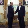 Şemhani: Terörizmin oluşum zemini ile mücadele edilmeli