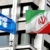 İran'dan petrol piyasalarıyla ilgili açıklama