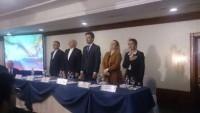 Cevad Zarif: İran ve Ekvator yapıcı ilişkileri geliştirmeli