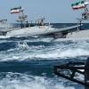 General Selami: Devrim Muhafızlarının milli güvenliği savunması kışkırtıcı değil