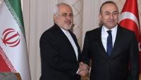İran'ın teklifine olumlu yanıt veren Çavuşoğlu: Başika gereksiz hale geldi