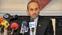 Cebelli: İran İslam Cumhuriyeti dünya milletlerinin ümididir