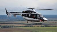 Rusya İran'a 60 Helikopter Satıyor