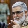 Tuğgeneral Purdestan: İran bölgede güçlü bir ülkedir