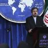 Behram Kasımi: Bazı ülkelerle vizelerin kaldırılması müzakereleri asılsız