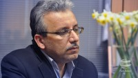 İran bilim üretiminde birinci sırada