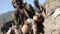 BM Teşkilatı Arabistan'ın adını yeniden kara listeye almaya çalışıyor
