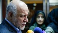 İran, Avrupa'ya gaz ihracatına odaklandı