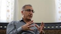 İranlı bilim adamları kanser aşısı geliştirdiler