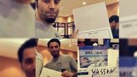 Bahreyn'de hapisteki gencin ölümüyle ilgili tepkiler artıyor
