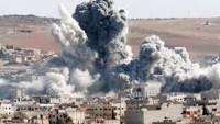 Batılı devletlerin Yemen cinayetleri için Arabistan'a askeri yardımlarını sürdürmesi