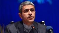 İran-Çin Ortak Ekonomik Komisyonunun İkili İlişkilerin Gelişmesindeki Önemli Rolü