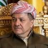 Barzani Ankara ve Tahran'a geliyor