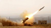 Yemen Hizbullahı, Arabistan'ın güneyinde 8 Suudi askerini öldürdü