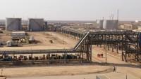 Çin İran'ın en büyük petrol havzasının genişletilmesi ihalesine katılacak