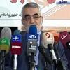 Burucerdi: İran'a, Irak ve Suriye'den terörist gönderdiler