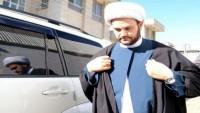 Irak Gönüllü Halk Direniş Güçleri, her türlü yabancı gücün bu ülkede bulunmasına karşı
