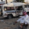 Yemen ordusu Suudilerin askeri merkezlerini hedef aldı: 21 ölü 31 yaralı