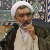Purmuhammedi: İran'ın yetenekleri Batıyı temkinli olmaya mecbur etti