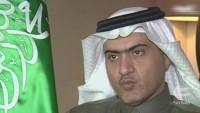 Irak, Suudi elçinin İran iddiasını tekzip etti