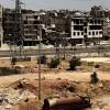 Suriye ordusu: Kimyasal silah kullanmadık