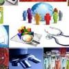İran'ın kök hücre alanındaki ürünlerinin ihracatında artış