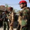 Irak ve Suriye'de sahadaki son gelişmeler