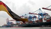 KOEP sonrası İran-Almanya Ekonomik İlişkileri İvme Kazanmıştır